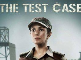 the test case film nimrat kaur