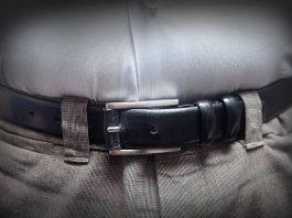 tight belt effect