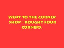 The 50_Funniest Jokes