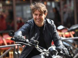 tom-cruise-next-film-mission-impossible-fallout-trailer-watch