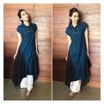 karishma kapoor bold look