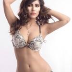 bangladeshi-model-naila-nayem-hot photos
