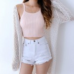 10 clothing items that are a big no at work 2