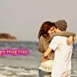 hug day pic and shayari
