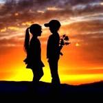 Happy-Propose-Day-Short-Poems-Propose-Girlfriend-Boyfriend-Him-Her