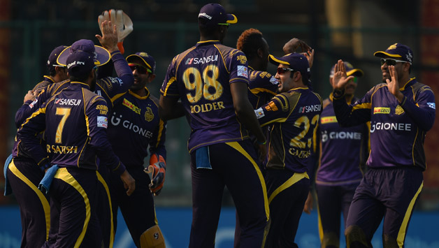 kkr team match schedule
