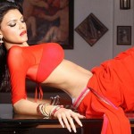 Sherlyn-Chopra-Hot photoshoot