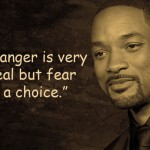 Will Smith_Dialogues