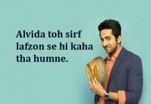 Ayushmann_Khurrana