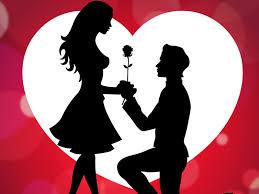 propose day shayari and photos