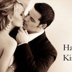 Kiss day image and sms