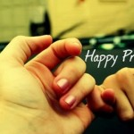 promise day pic and shayari