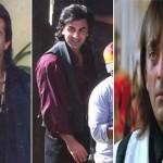 upcoming biopic bollywood film
