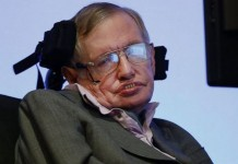 stephen hawking best quotes