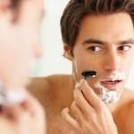 perfect shaving idea