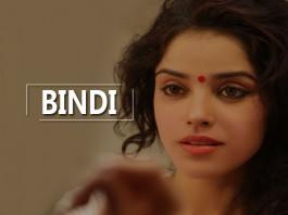 hindi, english, translation, funny, Hindi genous words
