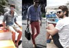 Summer Outfits For Me