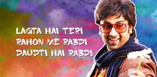 bollywood, funny, hahaha, lol, bollywood dialogues