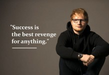 failure, success, quotes, celebrity