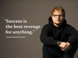 failure, success, quotes, celebrity
