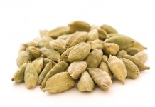 benefits-of-cardamom