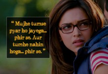 deepika padukone, bollywood, dialogues, bollywood cinema, bollywood dialogues