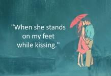 Love, Couple, Partners, Men, Women, Reddit, Thread, Romantic gestures, Romance, Passionate