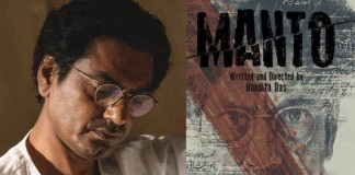 nawazuddin upcoming film-manto-teaser-release