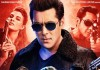 race 3 film dialogue