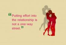 Love, Relationship, Dating, Men, Women, Advice, Tips, Secrets, Reddit