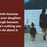 mother daughter quotes, mom, mother, daughter, relationship,