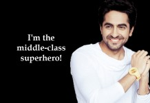 ayushmann khurrana, quotes, ayushmann khurrana quotes, films, bollywood,