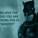 physical, batman, Batman quotes, poster, Hollywood, Hollywood cinema, Hollywood movie, intellectual perfection, Powerful Batman Quotes, Interesting, Bruce Wayne