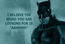 physical, batman, Batman quotes, poster, Hollywood, Hollywood cinema, Hollywood movie, intellectual perfection, Powerful Batman Quotes, Interesting, Bruce Wayne