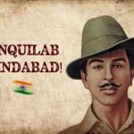Freedom, quotes, freedom fighters, Chandra Shekhar Azad, Bhagat Singh, Madan Mohan Malviya, Bankim Chandra Chatterjee, Lala Lajpat Rai, Ashfaqullah Khan, Independence, powerful words, brave freedom fighter,