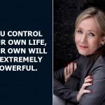 Harry potter, Harry potter writer, writer, hollywood, Jk Rowling quotes, Jk Rowling harry potter, Writer, Inspiration, motivation, Poster, motivational Quotes