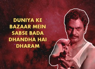sacred games,sacred games dialogues,netfilx,dialogues,gaitonde dialogues,nawazuddin siddiqui,sartaj singh,anurag kashyap,saif ali khan, sacred games,sacred games cast,sacred games season 2,sacred games review,sacred games episodes,sacred games imdb,sacred games ending,sacred games book,sacred games movie,sacred games index,sacred games season 1, sacred games actress, sacred games amazon prime, sacred games all parts, sacred games actors, sacred games author, sacred games anurag kashyap, sacred games all series, sacred games amazon, sacred games atapi vatapi, sacred games age rating, the sacred games netflix, the sacred games download, the sacred games season 2, the sacred games cast, the sacred games watch online, the sacred games online, the sacred games review, the sacred games book, the sacred games imdb, the sacred games ending, sacred games book ending, sacred games budget, sacred games book summary, sacred games bunty, sacred games book plot, sacred games best dialogues, sacred games book online, sacred games book story, sacred games based on real story, fmovies sacred games, sacred games, dialogues, quotes, netflix, sacred gamed in real life, sacred games memes, show, saif ali khan, nawazuddin siddiqui, sacred games dialogues, gaitonde dialogues, sartaj singh, anurag kashyap, sacred games dialogues, writer, kabhi kabhi sacred games, dialogues list, sacred games dialogues bunty, sacred games dialogues ashwathama, sacred games dialogues trivedi, sacred games dialogues apun hi bhagwan hai, all sacred games dialogues bhagwan, sacred games dialogues best, sacred games dialogues famous, sacred games dialogues gaitonde, sacred games dialogues ganesh gaitonde, sacred games dialogues kuku, sacred games dialogues nawazuddin, sacred games dialogues of bunty, bollywood, bollywood punch, poster, series story, trending, kukoo sacred games, kubbra sait interview, bollywood, celebrity, entertainment, netflix, trending