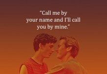 Call Me By Your Name, hollywood, André Aciman's novel, gay love, romance, hollywood cinema, hollywood movie, movie, quotes, movie quotes, best movie quotes,