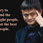 jack ma, alibaba group, alibaba, inspirational quotes, entrepreneur, how to be successful, success,