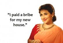 celebrities, Alia Bhatt, confessions, bollywood, ranbir kapoor, bollywood celebrity,