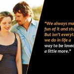 quotes, love, before-sunrise, before sunset, before midnight, life, trilogy, romantic, conversations