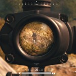 PUBG mobile, pubg mobile weapons, game, mobile game, PUBG, BattleGrounds, weapons, gun, best weapons list, best weapons, gun list, pubg gun,
