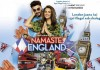 Namaste England Review