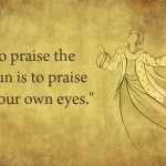 Rumi, Jalal ad Din Muhammad Rumi, Quotes, Soulful, Arabic, Poets, Inspiration