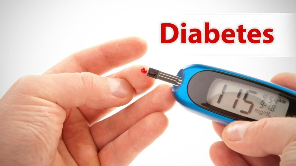 World Diabetes Day- Here Are 10 Lesser-Known Facts About Diabetes
