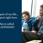 Chris Gardener, movie quotes, quotes, Motivation, inspirational quotes, The Pursuit of Happyness