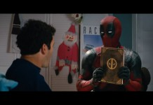 Once Upon A Deadpool Official Trailer Released: People React To The Ryan Reynolds Fred Savage Starrer