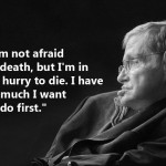stephen hawking, stephen hawking quotes, author, inspiration, motivation, quotes, hawking, A Brief History of Time