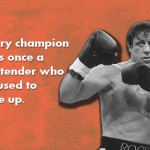wise, rocky, quotes, movie, creed, deep, wisdom, rocky balboa, boxer, life lessons, word, motivating, film, inspiration,
