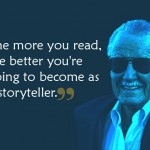 stan lee quotes, quotes, stan lee, marvel,